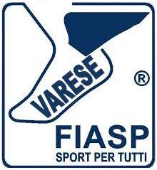 Calendario FIASP Varese 2020 – ASD Atletica San Marco